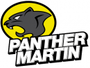 gallery/panther_martin_vaike